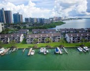 119 Marina Del Rey Court Unit 119, Clearwater Beach image
