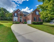 102  Jousters Court, Mooresville image