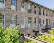 1500 River Mill Drive Unit #205, Wake Forest image