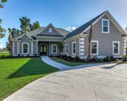 8023 Bird Key Ct., Myrtle Beach image
