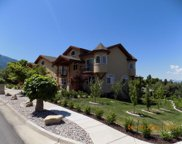 8504 Kings Hill  Dr, Cottonwood Heights image