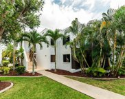 2955 N Beach Road Unit C125, Englewood image
