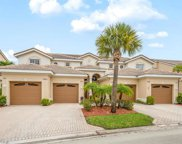 6886 Sterling Greens Ct Unit 201, Naples image