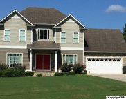 1308 Byron Road, Scottsboro image