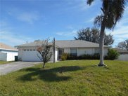 1021 SW 11th PL, Cape Coral image