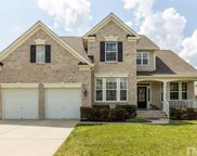 522 Redford Place Drive, Rolesville image