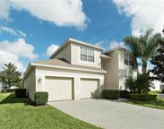 2648 Dinville Street, Kissimmee image
