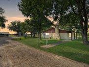 7781 County Road 623, Farmersville image