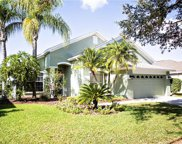 10139 Kingsbridge Avenue, Tampa image