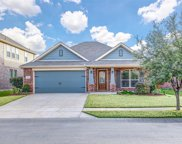 16712 Stillhouse Hollow Court, Prosper image
