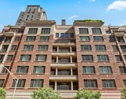 190 East Walton Place Unit 603, Chicago image