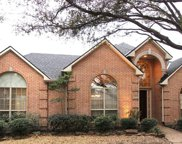 5908 Stone Meadow, Plano image