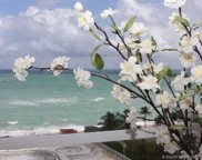 19201 Collins Ave Unit #648, Sunny Isles Beach image