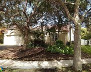 1371 Bayview Cir, Weston image