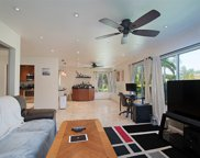 930 Via Mil Cumbres Unit #205, Solana Beach image