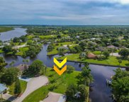 2036 Palm Harbor TER, Punta Gorda image