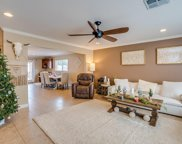 8320 E Turney Avenue, Scottsdale image