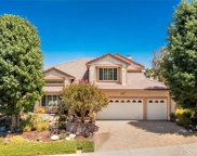 24134 Mentry Drive, Newhall image