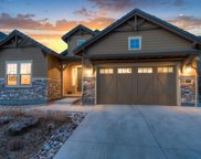 10610 Star Thistle Court, Highlands Ranch image