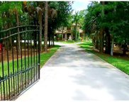 4330 SW 7th Ave, Naples image