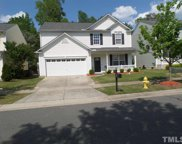 217 Jasper Point Drive, Holly Springs image