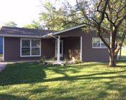 2924 West 79th Court, Merrillville image