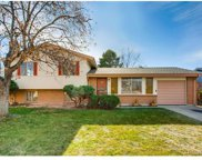 7070 East Wyoming Place, Denver image