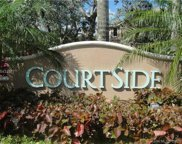 2794 Center Court Drive Unit #2-30, Weston image