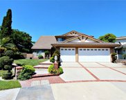 15301 Lillian Place, Hacienda Heights image