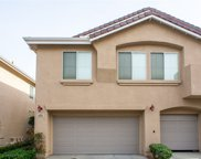 1228 Madrigal Ct, Chula Vista image