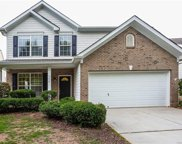 116  Charing Place, Mooresville image