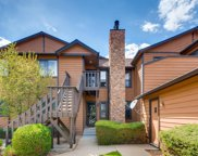 9483 West 89th Circle, Westminster image