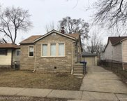 8693 Paige Ave, Warren image