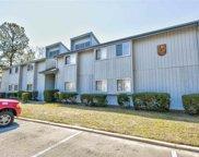 10301 N Kings Hwy. Unit 3-1, Myrtle Beach image