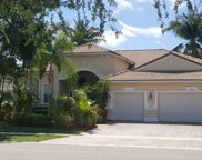 6925 Finamore Circle, Lake Worth image