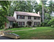 232 French Road, Newtown Square image