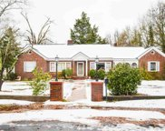 102 S Pliney Circle, Simpsonville image