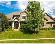 10053 Trails End Road, Chanhassen image