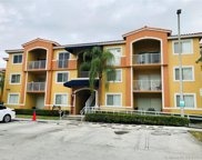 20930 Sw 87th Ave Unit #301, Cutler Bay image