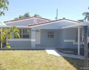 1614 Ne 173rd St, North Miami Beach image
