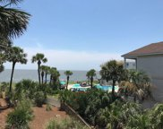 662 Newhaven  Court, Fripp Island image