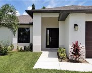1123 SE 19th LN, Cape Coral image