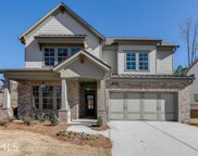 7062 Tree House Way, Flowery Branch image