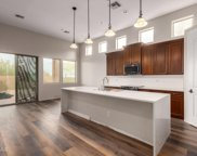 33103 N 40th Place, Cave Creek image