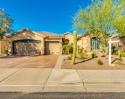 6781 S Rachael Way, Gilbert image