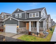 15216 S Republic Dr, Bluffdale image