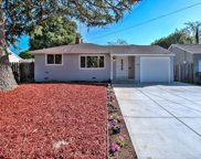 309 Vincent Drive, Mountain View image