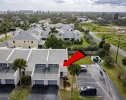 810 Poinsetta Unit 12, Indian Harbour Beach image