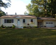 1240 Anna Road, Muskegon image