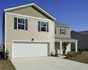 210 Rhodes Court Unit #Lot 147, Summerville image